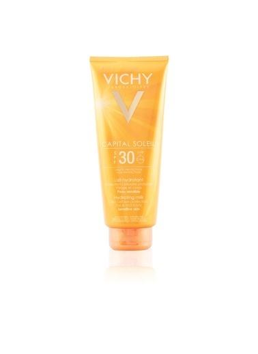 Vichy Güneş Spf 30 Familly 300Ml Renksiz